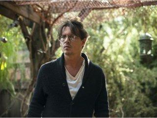 Bir Johnny Depp Filmi Evrim Tıkla Izle