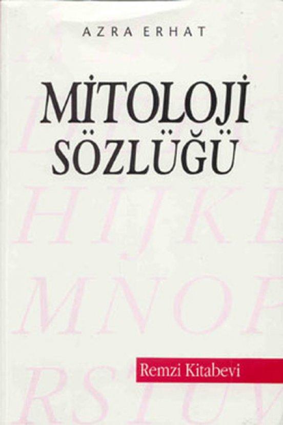 Mitoloji meraklıları için 10 kitap