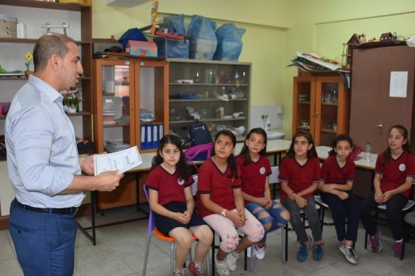 3 aylık kursta 6 dilde eğitim