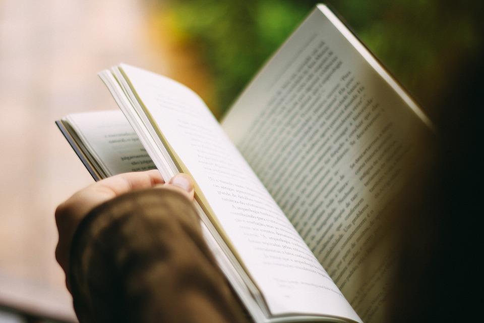 Türkiye'nin illere göre kitap okuma oranları