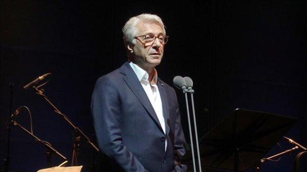 9. Uluslararası İstanbul Opera Festivali başladı