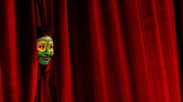 Devlet Tiyatroları köylerde perde açacak