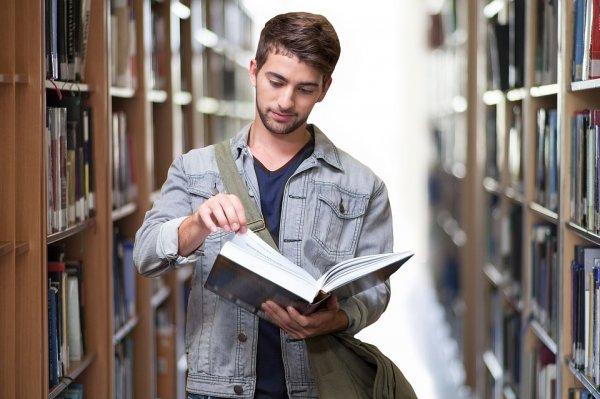 Yükseköğretim kurumları için katkı payları değişmedi