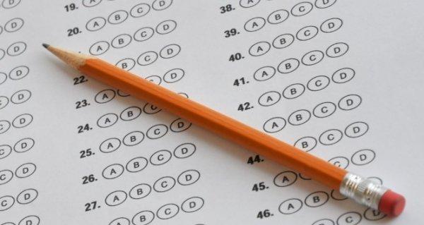 Üniversite taban puanları ve başarı sıralamaları