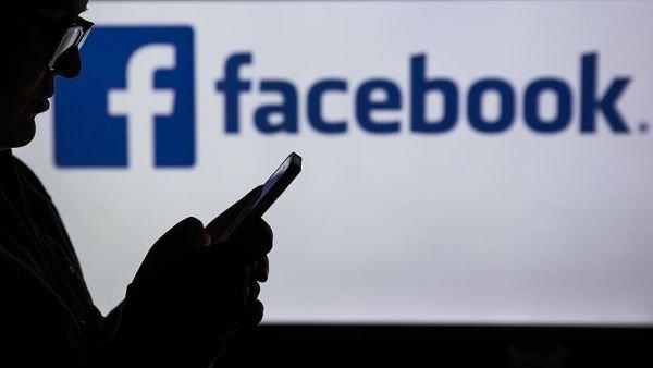 Facebook?un hisseleri sert düştü