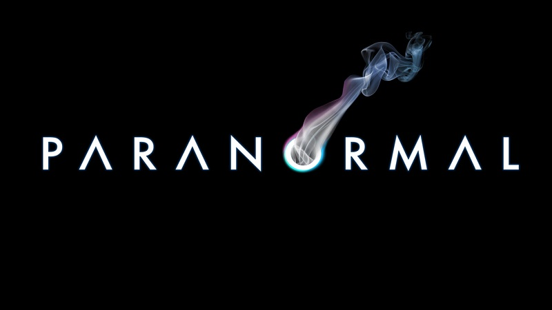 paranormal ne demek