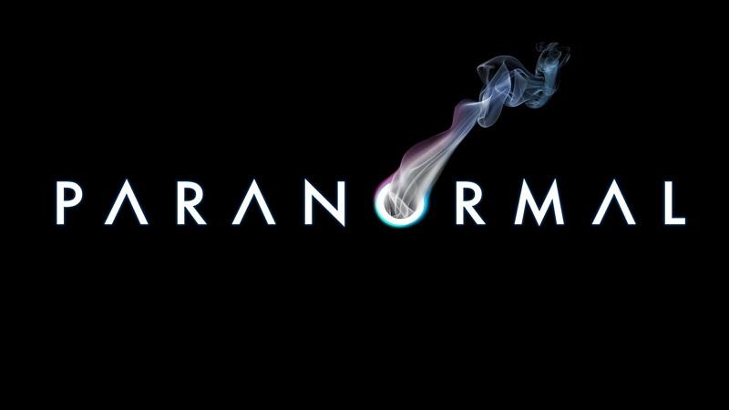 paranormal nedir
