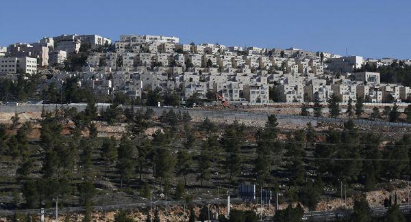 İsrailli Bakan: Daha çok Filistinli kanı dökülmeli