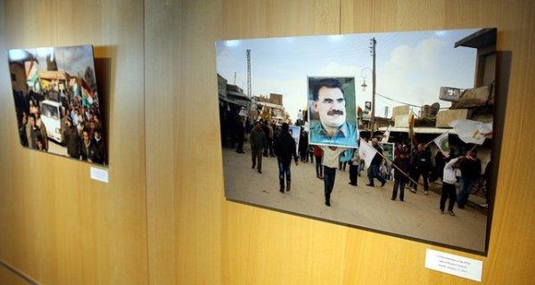 AP, Türkiye'deki tutuklu teröristler için üzgün