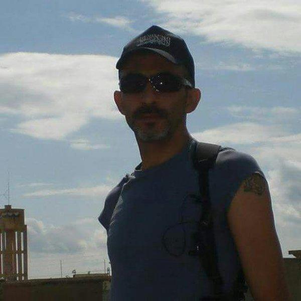 Mersin'de suç makinesi yakalandı