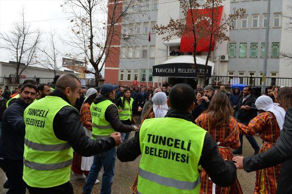Taşeron işçilerin kadro başvuruları bitiyor