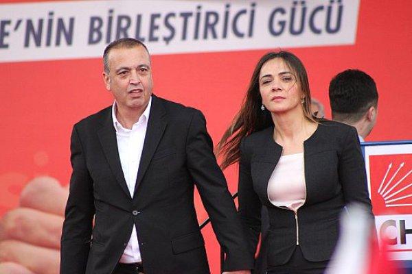 Kılıçdaroğlu'nun yeni A Takımı