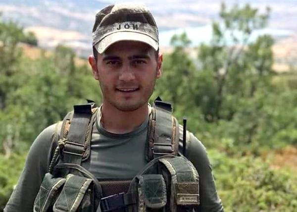 Tunceli'de şehit olan askerler için valilikten açıklama