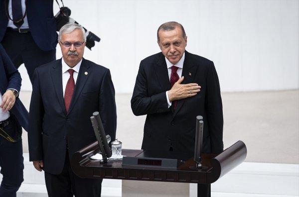 'Seni başkan yaptırmayacağız' diyen Demirtaş'a izletin