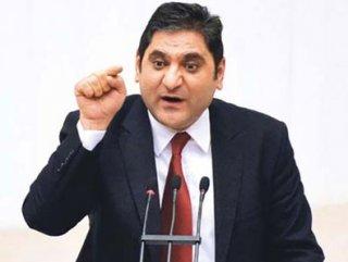 CHP Türkiye'nin mega projelerine karşı