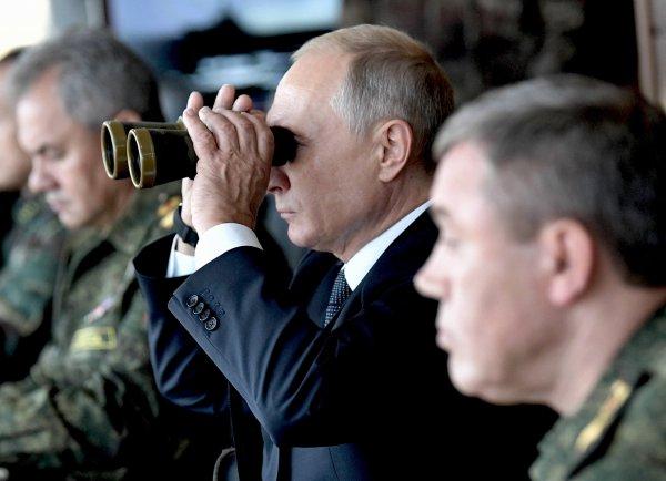 AB, Rusya'ya uyguladığı yaptırımları uzattı