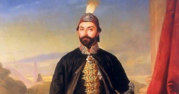 Modern iletişim tarihi ve Osmanlı