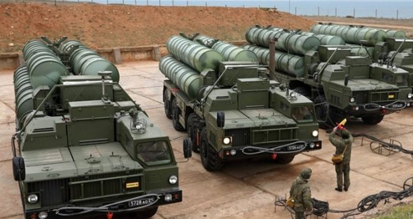 Türkiye ve Rusya ortak savaş uçağı üretebilir