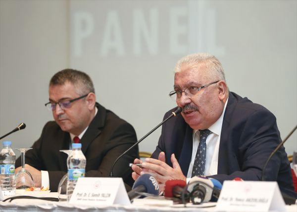 MHP seçimler için ittifak kurmaya hazır