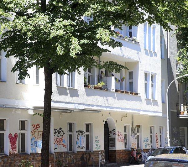 FETÖ'cü Adil Öksüz'ün Almanya'da görüldüğü iddiası