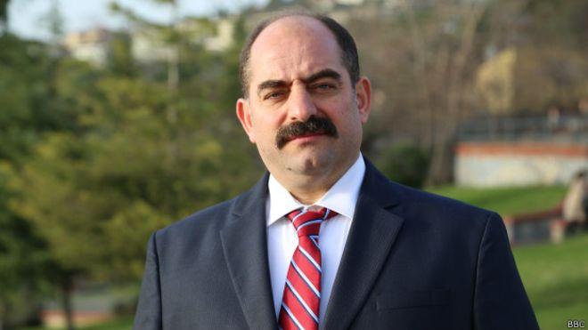 Osman Yıldırım: Devlet isterse bildiklerimi anlatırım