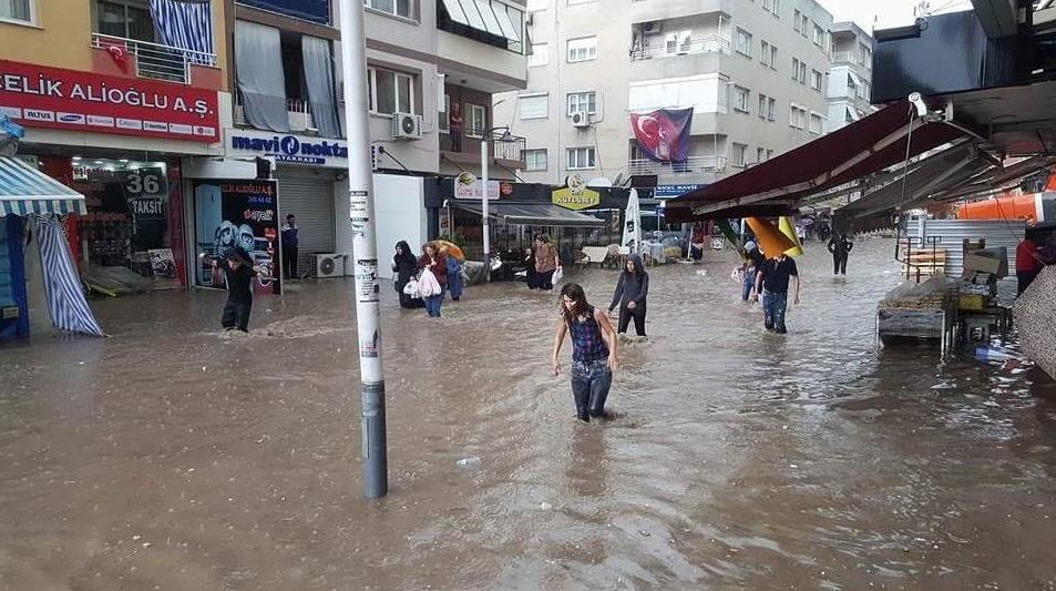 CHP lideri Kılıçdaroğlu belediyecilik anlayışını anlattı