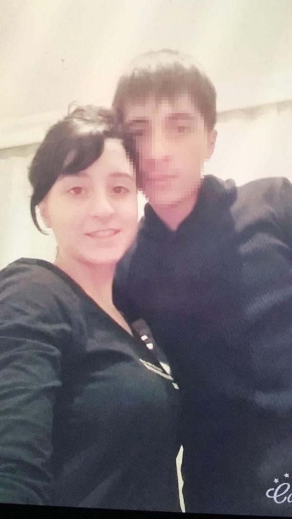 Boşanma davası açan eşini av tüfeğiyle öldürdü