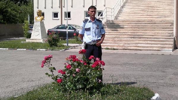 polis olgun gülay ile ilgili görsel sonucu