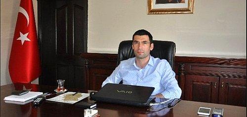 Babası, şehit Kaymakam Safitürk'ü anlattı