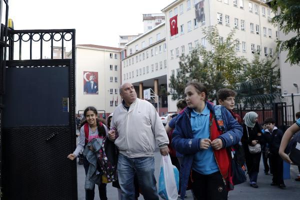 Servisçilerin yeni sistem kaygısı