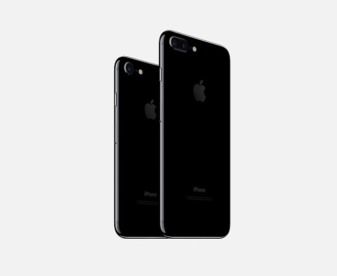 Apple müşterilerinden özür diledi