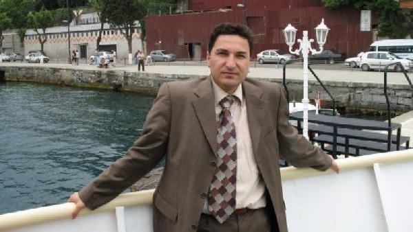 Adil Öksüz'ü arayan ekibin müdürüve komiseri tutuklandı