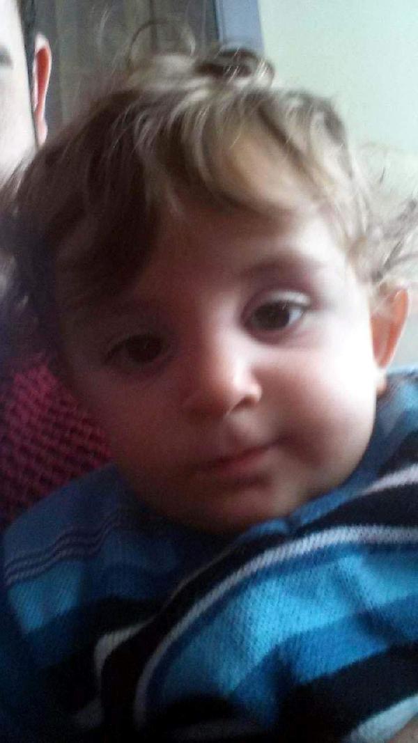 Cesedi çuvalda taşınan Muharrem'in ölümünde ihmal yokmuş
