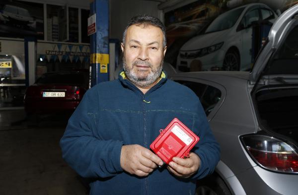 Akaryakıt zamları araç sahiplerini LPG'ye yöneltti