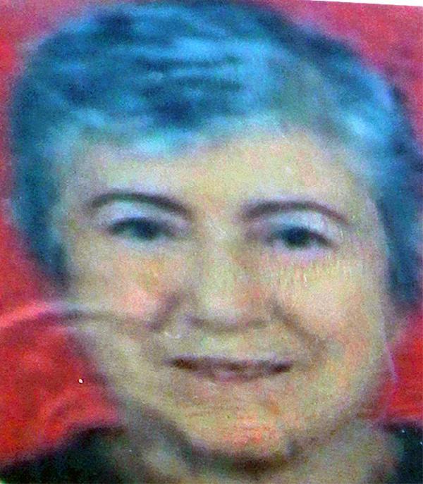 Tırın altında kalan 82 yaşındaki kadın öldü