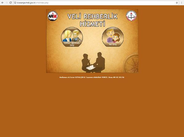 Velilere ücretsiz online psikolog desteği