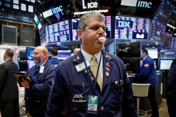Trump, şirketlerin bilançolarını durdurmayı planlıyor