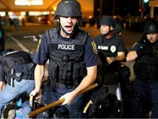 at look at the use of deadly force by the canadian police force Trained in deadly force when an officer killed justine damond it transformed the debate about police-involved fatalities the officer hasn't spoken to investigators and his body camera was not functioning at the time of the shooting indeed, the official reaction to damond's death has been.