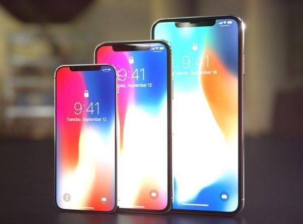 iPhone 9 ve iPhone XS'in Türkiye fiyatı