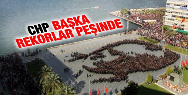 Anıtkabir'de 6 bin kişilik Atatürk portresi oluşturulacak