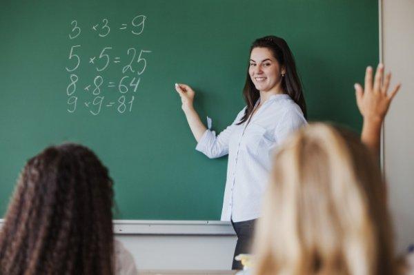 Sözleşmeli öğretmen atama başvurusu için yarın son gün