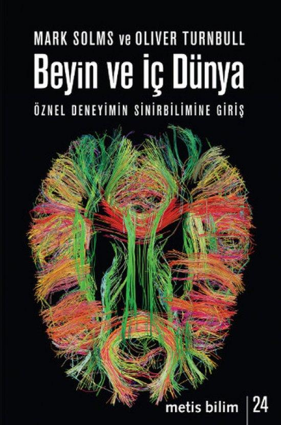 Beynimize ışık ve mercek tutan müthiş kitaplar