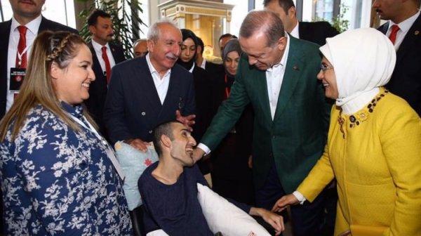 Orhan Miroğlu'nun oğlu Zerdeşt hayatını kaybetti