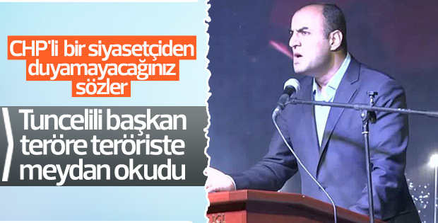 CHP kongresinde Kılıçdaroğlu tartışması