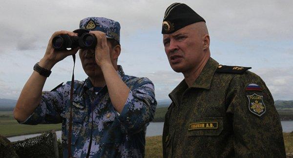 Çin'den ABD'ye: Ordumuz askeri yaptırıma çok öfkeli