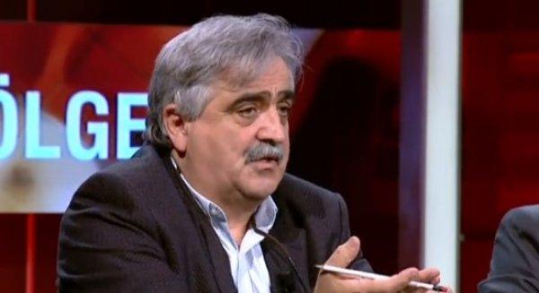 Partilerin gizli ittifak toplantısını ifşa eden CHP'li