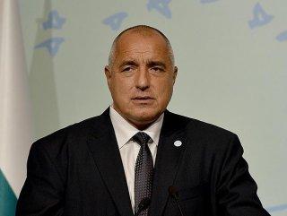 bulgaristan başbakanı ile ilgili görsel sonucu