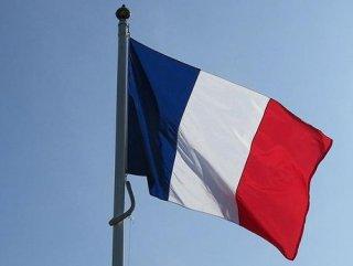 Fransa Ulusal İstatistik Enstitüsü (INSEE)
