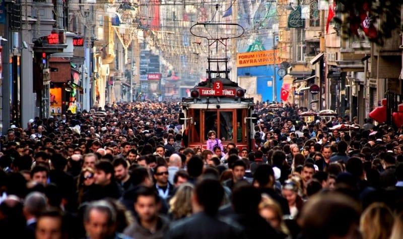 Mevlüt Uysal Çekmeköy metrosu için açılış tarihi verdi