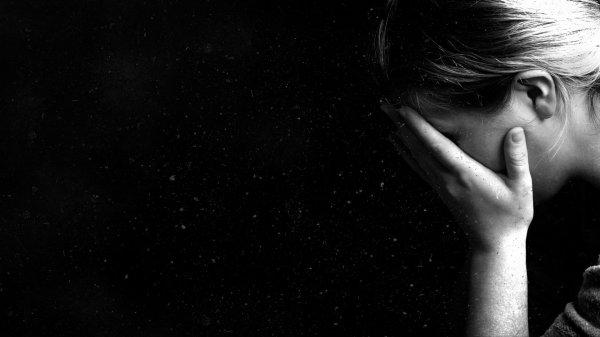 Klinik depresyon ve distimik bozukluk nedir ?